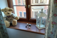 Ferienwohnung_Sächsische_Schweiz