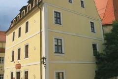 Alte_Knabenschule_Pirna_Hausansicht
