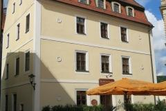 Alte_Knabenschule_Pirna_Hausansicht_2_b