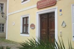 Alte_Knabenschule_Pirna_Hausansicht_B