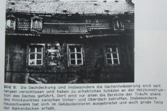 Alte_Knabenschule_Pirna_Hausansicht_DDR_desolater_Zustand_2
