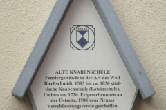 Denkmal_Alte_Knabenschule_Pirna