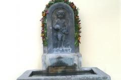 Erlpeterbrunnen-Pirna