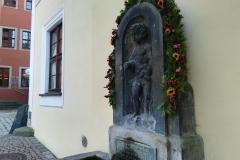 Erlpeterbrunnen_Pirna_Ferienwohnung
