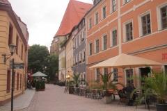 Pirna_Burgstrasse_Restaurants-kl