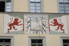 Pirna_Sonnenuhr_Rathaus-kl