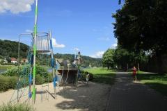 Pirna_Spielplatz-an-der-Elbe-kl