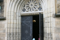Portal_St_Marienkirche_Pirna-kl