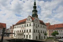 Rathaus_Pirna_Brunnen-kl