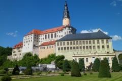 Schloss_Weesenstein