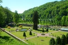 Schlosspark_Weesenstein