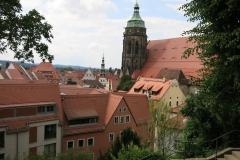St_Marienkirche_Pirna-kl