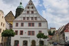 o8_Canalettohaus_Pirna_Touristinfo