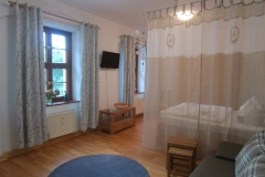 Pirna_Ferienapartment_Emilio