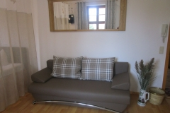 Pirna_Ferienapartment_Emilio_Couch