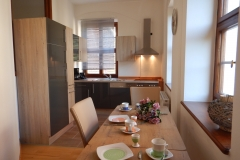 Pirna_Ferienapartment_Emilio_Küche_6